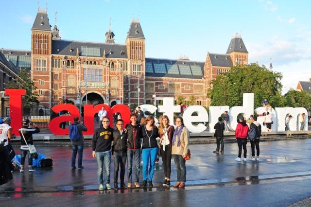 amsterdam-reunion