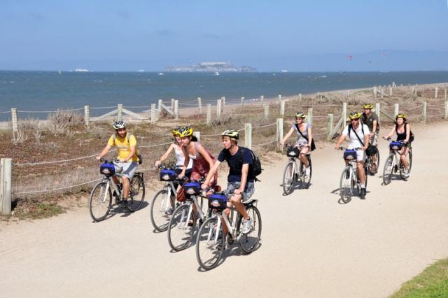 bike-ride-alcatraz