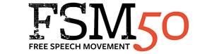 FSM-logo