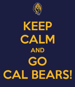 keep-calm-and-go-cal-bears
