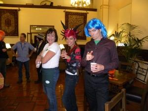Halloween20123