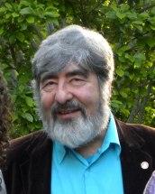 Joe Lurie