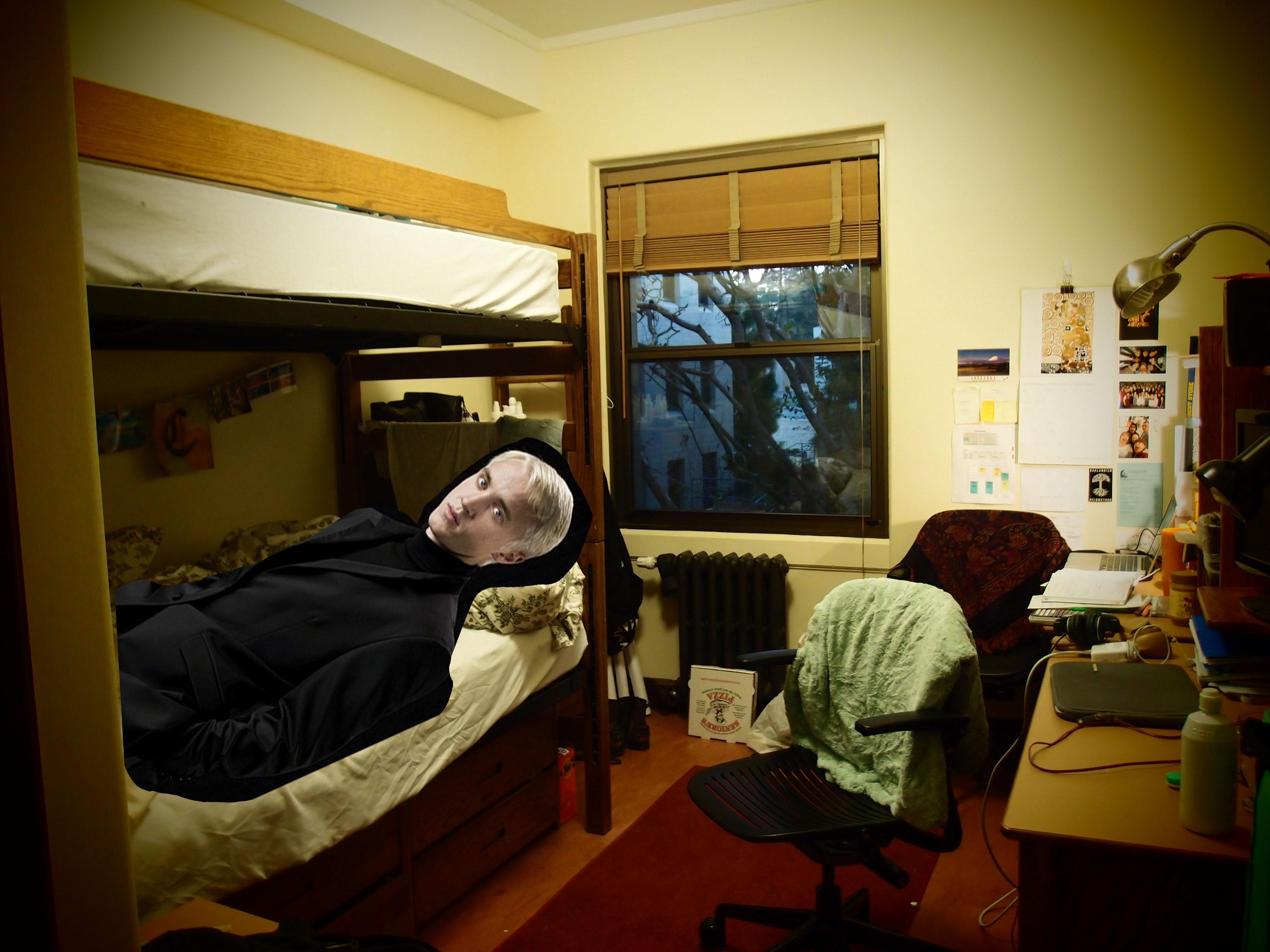 Berkeley international house 28 images international for International housse