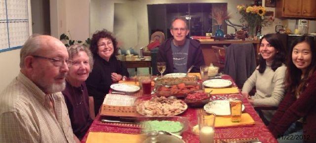 thanksgiving_fam2012