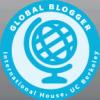GlobalBlogger