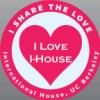 ILoveI-House