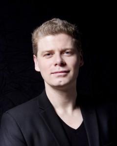 Stefan Al