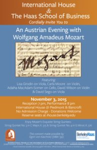 Mozart-Quintet-Concert