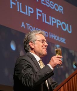 FilipFilippou